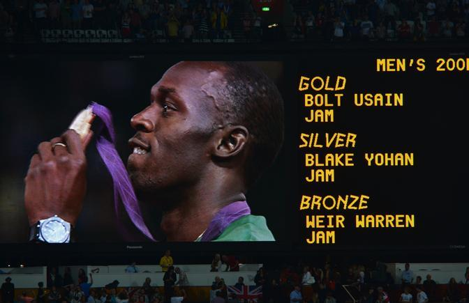 <strong>Tommy Lee Usain Bolt 2012 &#8211; Jamaica Olympics Songs</strong>