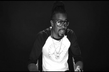 BEENIE MAN INTERVIEW ON BET ABOUT JAMAICA & VYBZ KARTEL – JUNE 2014
