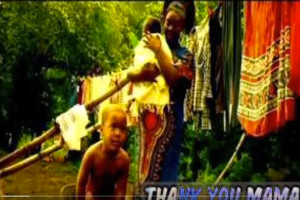 <strong>Download Dj Sample Ama -Thank You Mama/Mothers Day &#8211; Reggae Mixtape &#8211; May 2017</strong>