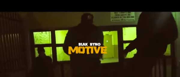 blak ryno music video motive march2016