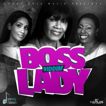 <strong>LISTEN TO VYBZ KARTEL NEW SONG &#8211; BOSS LADY &#8211; BOSS LADY RIDDIM &#8211; SBM</strong>