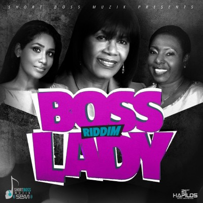 <strong>Listen To Vybz Kartel New Song &#8211; Boss Lady &#8211; Boss Lady Riddim &#8211; Short Boss Muzik</strong>