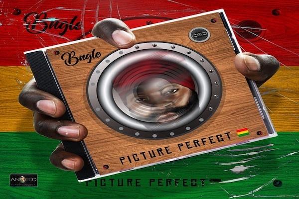 "Download DJ Junky Bob Marley ""The King Of Reggae"" Mixtape"