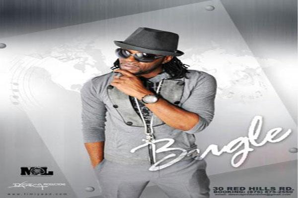 Listen and download bugle Mixtape Psalms Razz & Biggy