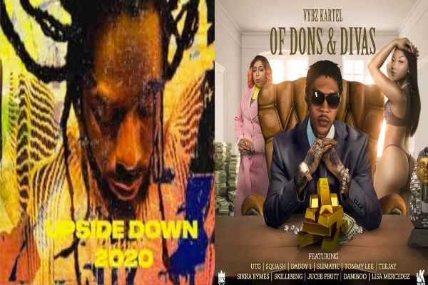 free reggae dancehall music download sites