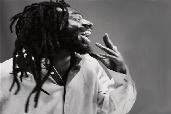 BUJU BANTON WILL RETURN TO COURT ON JUNE 26