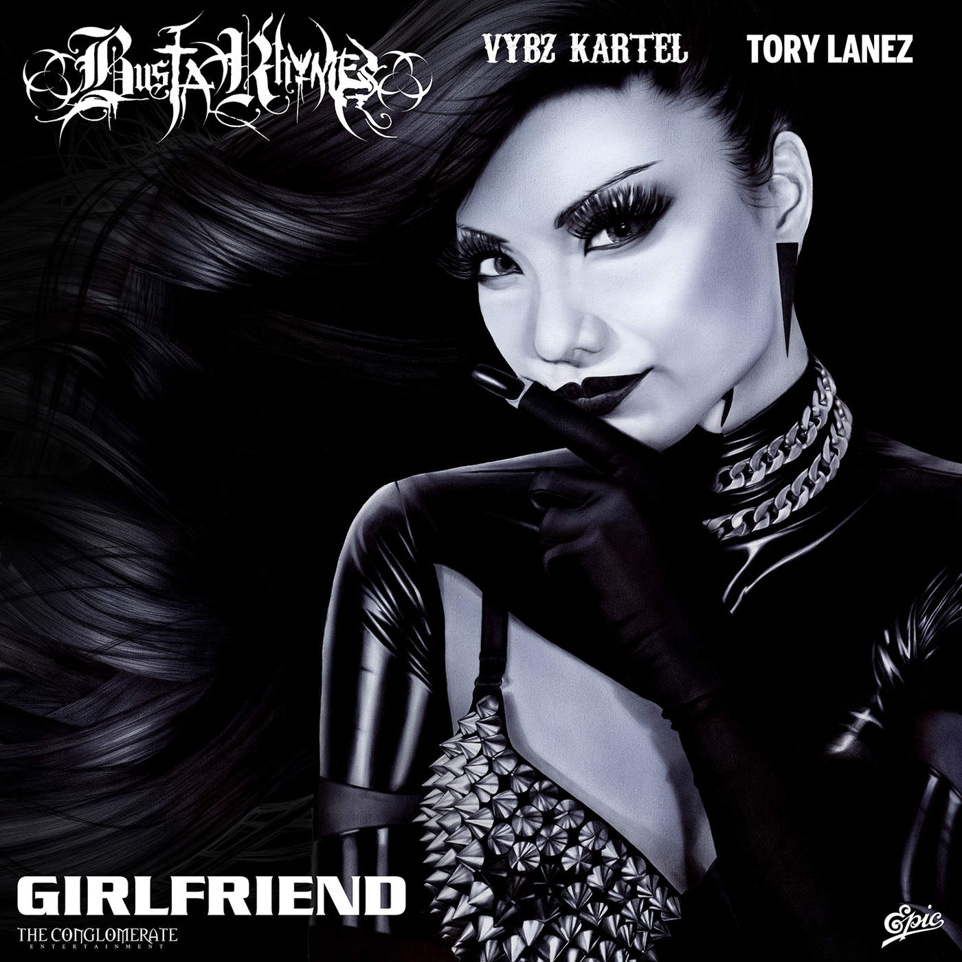 busta-rhymes-vybz kartel-tory lanez girlfriend