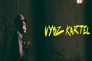 <strong>Watch Busta Rhymes Vybz Kartel Tory Lanez Girlfriend Official Music Video</strong>