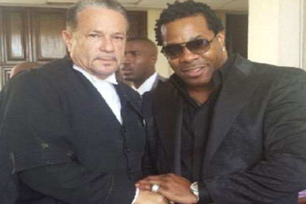busta rhymes vybz kartel trial march 6 2014