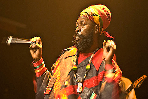 capleton european tour dates 2013
