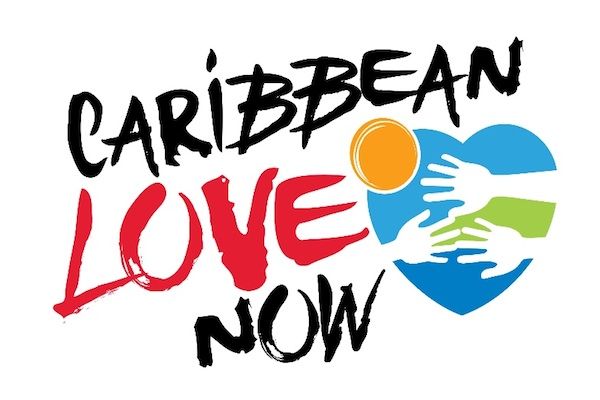 caribbean love now Jamathon benefit concert for hurricane relief