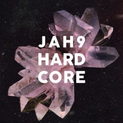 <strong>New Reggae Single Jah9 Featuring Chronixx &#8211; Hardcore &#8211; Remix<strong>