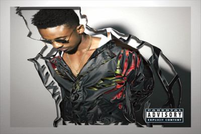 <strong>Christopher Martin&#8217;s Debut Album &#8211; Big Deal &#8211; VP Records &#8211; February 2017</strong>