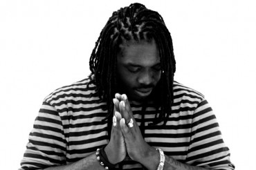 <strong>Dancehall Reggae Artist Jah Vinci Interview &#038; Upcoming Studio Album &#8220;Ghetto Born&#8221; &#8211; May 2014</strong>