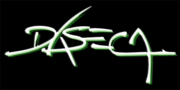 daseca productions