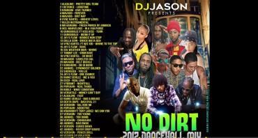 """Download Dj Fearless """"Do Not Disturb"""" Summer Dancehall Mix 2018 Vybz"""