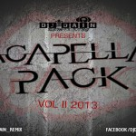 download-dj dain remix king ACAPELLA-PACK july-2013