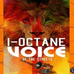 download I-Octane official mixtape voice of the street dj dotcom feb 2013