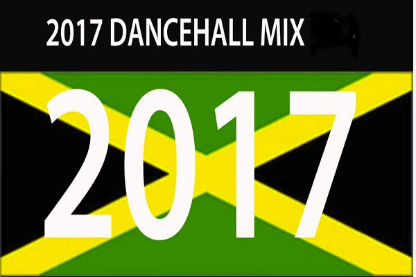 <strong>Download Dj Wass &#8211; Clean &#038; Fresh &#8211; Dancehall Reggae Mixtape &#8211; July 2017</strong>