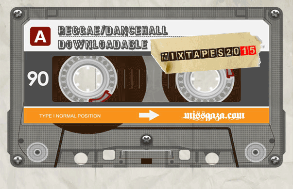download free reggae dancehall mixtapes 2015