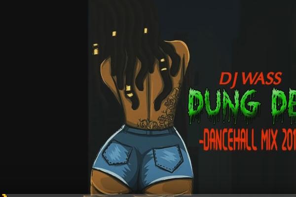 downloadj-wass-dung-deh-danceahll-mix-2019