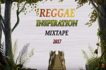 <strong>Listen To Dj Influence &#8211; Reggae Inspiration &#8211; [Reggae Mixtape]</strong>