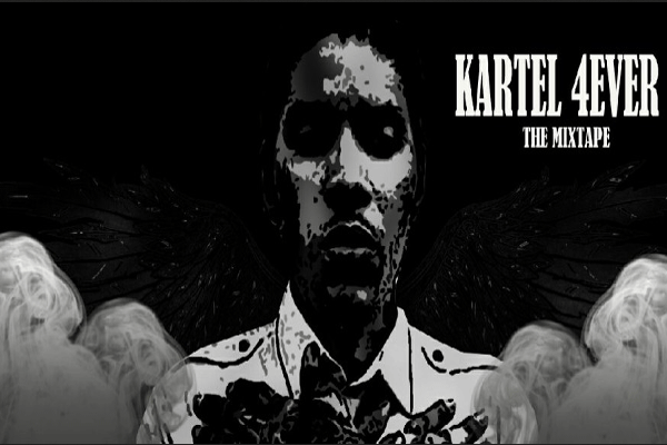 DOWNLOAD KROSSFAYAH SOUND – VYBZ KARTEL AKA ADDI INNOCENT – KARTEL 4EVER MIXTAPE – JUNE 2014