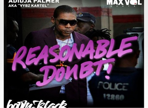 download vybz kartel reasonable doubt remixtape max vol