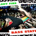 download walshy fire Bass-Station mixtape feb 2013
