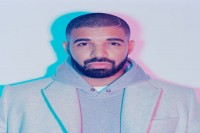 <strong>Drake&#8217;s Interview On Dancehall, Jamaica, Vybz Kartel &#038; Mavado</strong>
