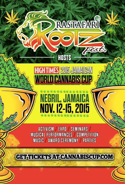 get tickets for cannibis cup high times negril