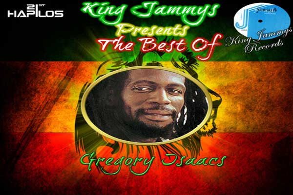 <strong>King Jammys &#8220;Best Of&#8221; Collection For All Reggae Music Lovers &#8211; Sept 2012</strong>