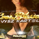 head concussion records Vybz Kartel Ever Blessed official video