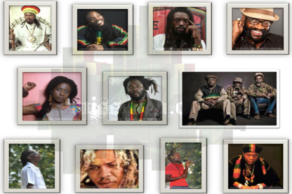 high times cannabis cup line up negril 2015