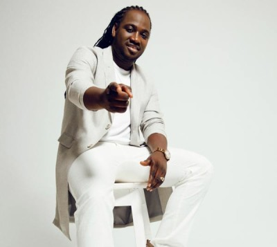 <strong>International Reggae Artist I-Octane Signs Deal with American Based Label IDC</strong>