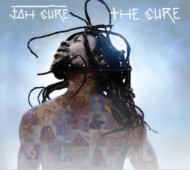 <strong>Stream Jah Cure Reggae Album &#8220;The Cure&#8221; | Jah Cure Tour Dates 2015</strong>