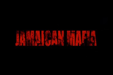 <strong>Jamaican Mafia Movie Now Streaming Online</strong>