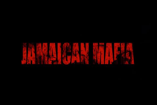jamaican mafia movie online streaming nov 2015