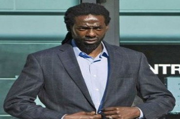 BUJU BANTON LAWYER PROMISES RAPID ACTION FOR BUJU FREEDOM