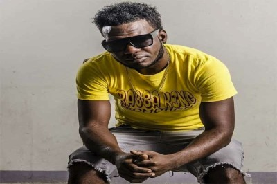 <strong>Listen To Jamaican Reggae Artist Eklypse New Song Every Youth Wah Win</strong>