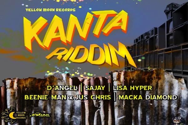 kanta-riddim-mix-dancehall-mix-2019