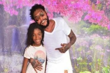 <strong>Incarcerated Jamaican Star Vybz Kartel Latest News &#038; Photos</strong>