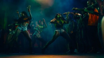 <strong>Nick Cannon King Of The Dancehall Movie Feat. Vybz Kartel &#038; Beenie Man</strong>