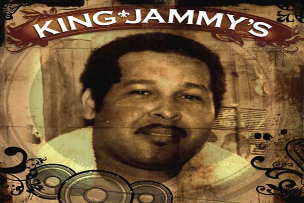 king jammys reggae lovers 21st hapilos digital sept 2012