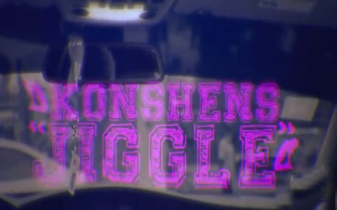 konshens jiggle official music video feb 2013