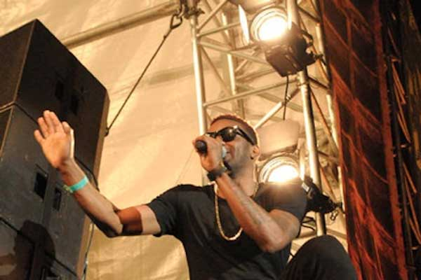 <strong>Konshens New Single &#8211; Winning &#8211; Subkonshus Music &#8211; October 2014</strong>