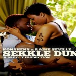 konshens raine seville sekkle down dancehall singles april 2013