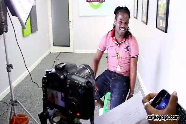 "I-OCTANE LATEST NEWS ""HAPPY TIME"" – OFFICIAL MUSIC VIDEO – JULY 2013"