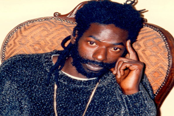 LATEST NEWS ON BUJU BANTON'S TRIAL – FEB 2013