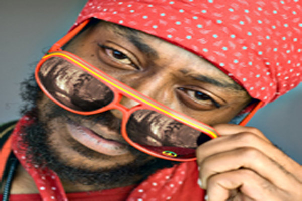 Reggae Artist Perfect Giddimani Latest News & Music